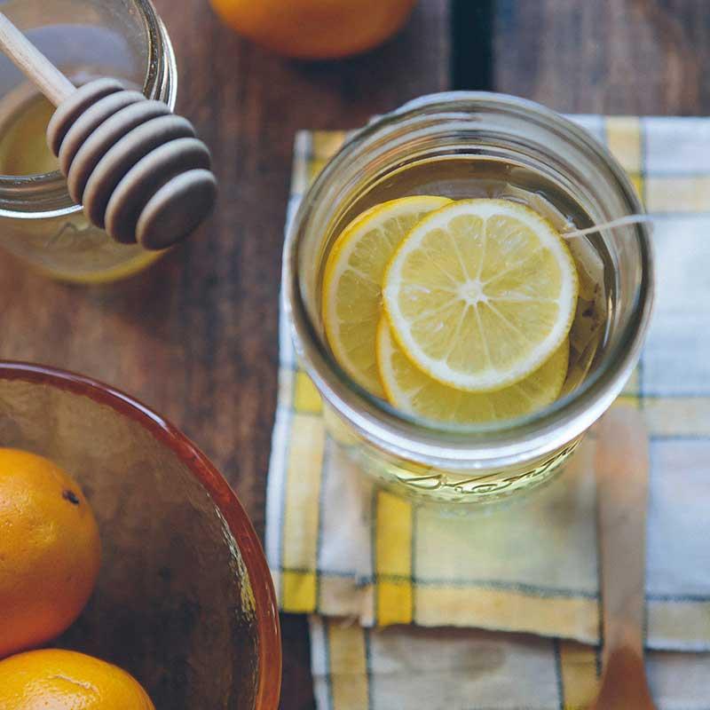 citronnade1.jpg